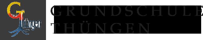 Grundschule-Thüngen Logo